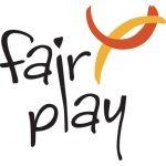 internationalfairplaycommittee