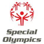 specialolimpics