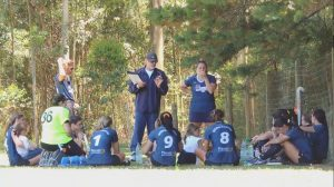 lud fp entrenadors