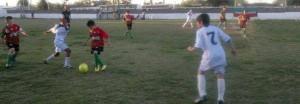 onfi fútbol